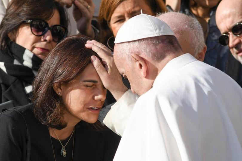 Papa Francesco apre alle donne i ministeri del Lettorato e dell'Accolitato