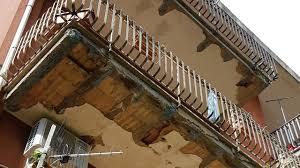 Airola, Iacp Fossa Rena: verso abbattimento e ricostruzione tutti edifici