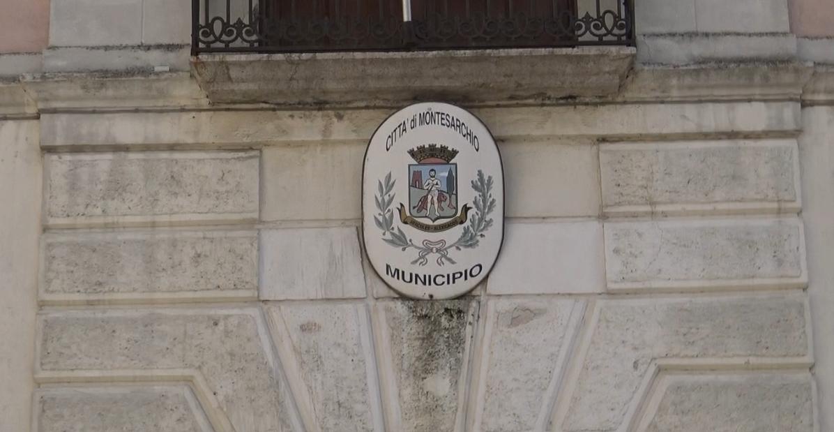 Montesarchio, toponomastica: due strade cambiano nome