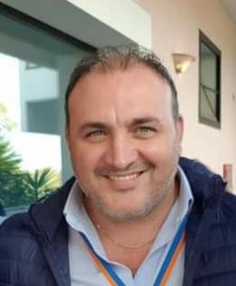 Il santagatese Mauro confermato alla guida del Csi Benevento
