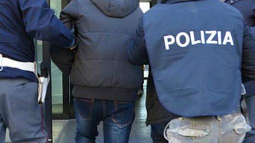 Benevento, minacce ad imprenditori: cinque in carcere
