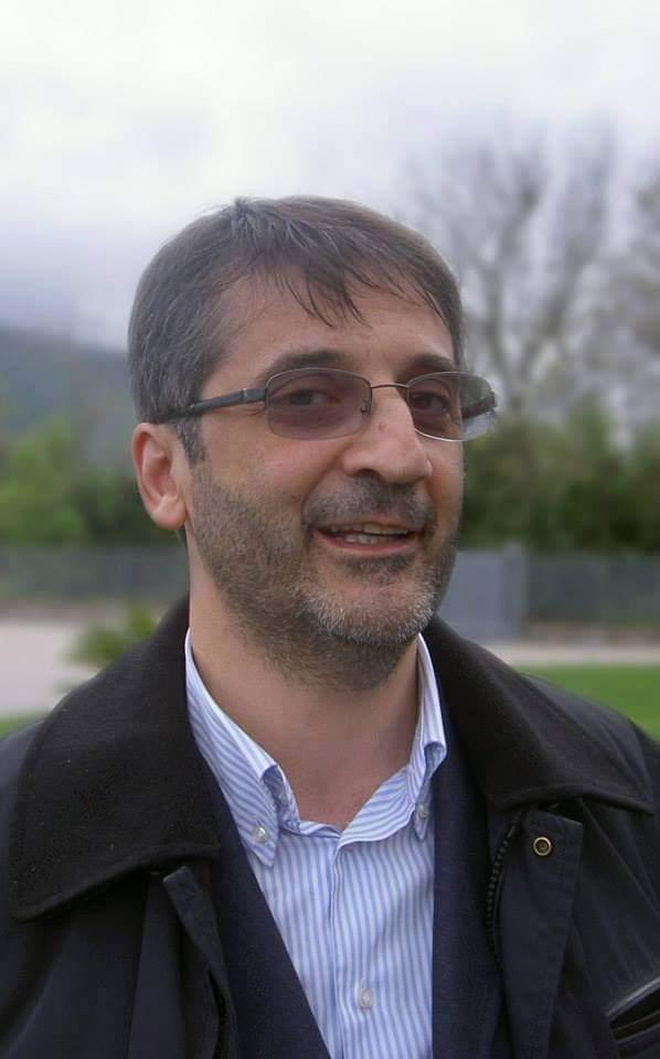 Lanni (Paolisi) aderisce a Italia Viva