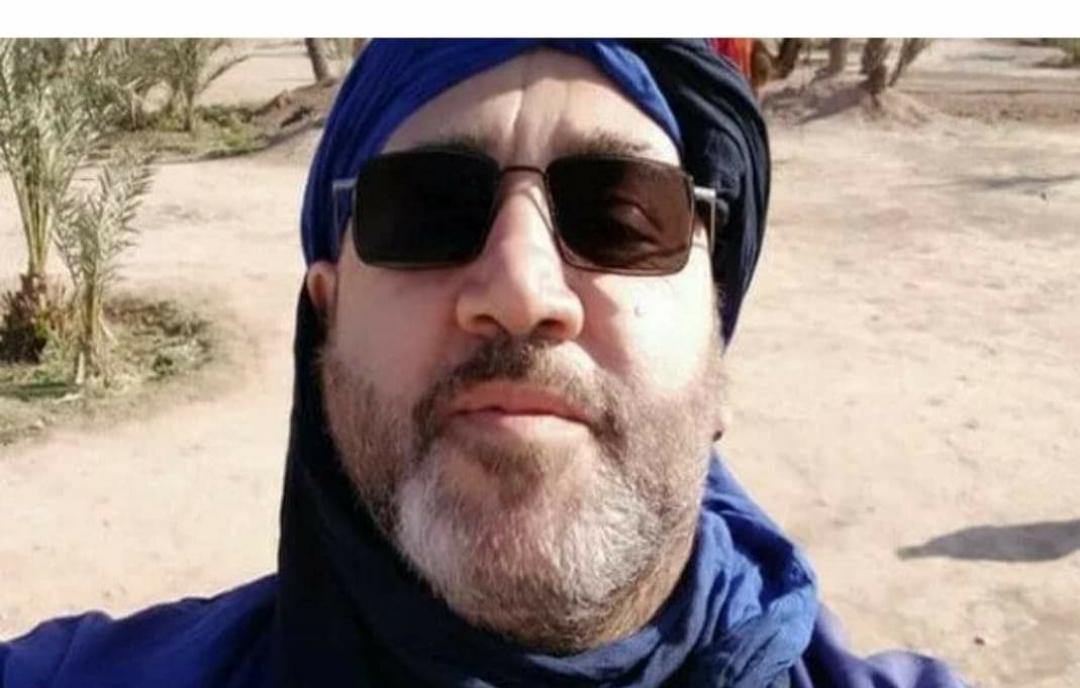 Carabiniere originario di Luzzano muore di Covid
