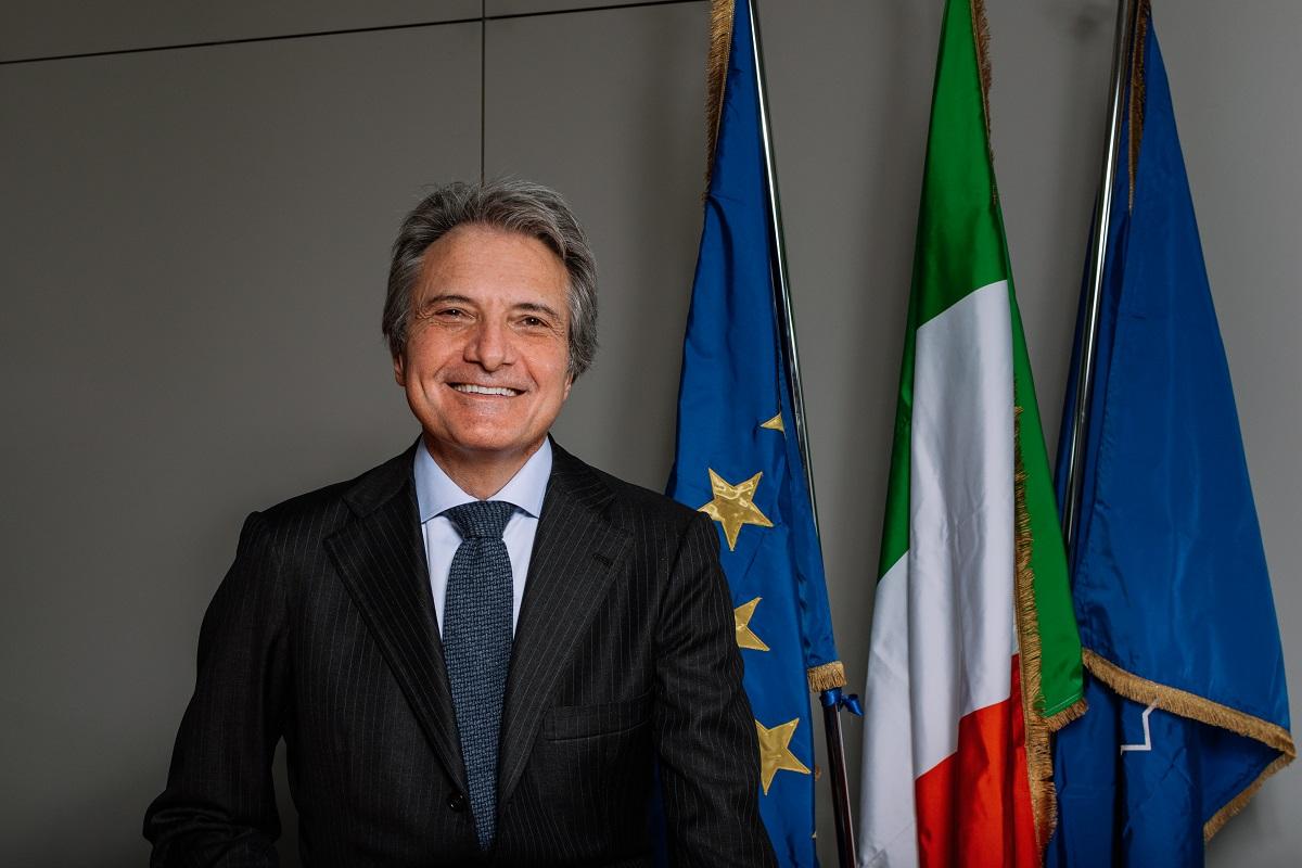 Durazzano, domani in paese l'assessore Casucci