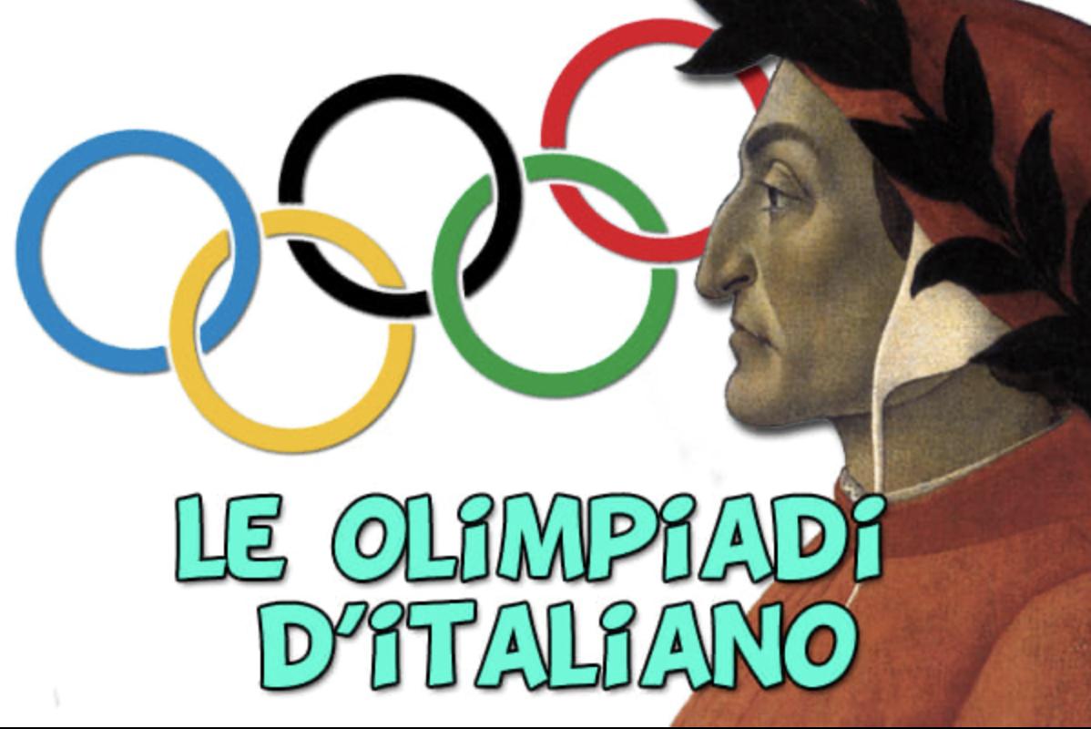 Montesarchio. 6 alunni del Fermi ammessi alle semifinali delle Olimpiadi di Italiano