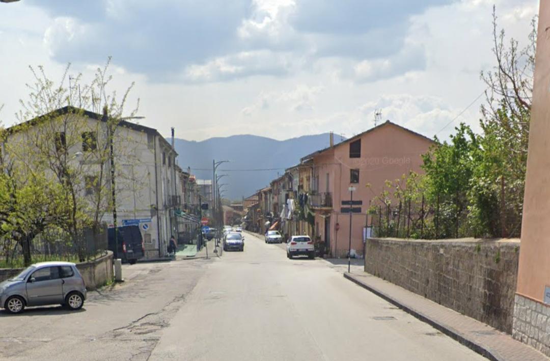 """Montesarchio, Vitulanese: Provincia rassicura M5S """"Interverremo"""""""