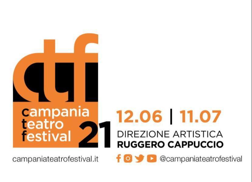 Montesarchio sarà tappa di Campania Teatro Festival
