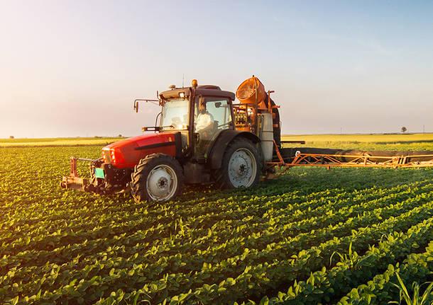 La Regione Campania in aiuto delle Aziende agricole sovra indebitate