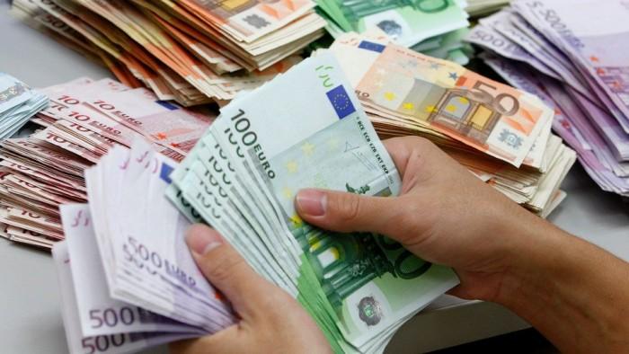 Transazione e riduzione dei debiti fiscali