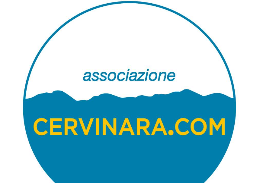 Nasce Cervinara.com una nuova associazione