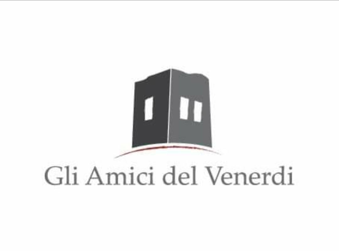 """Airola, """"Gli Amici del Venerdì"""" ampliano l'offerta"""
