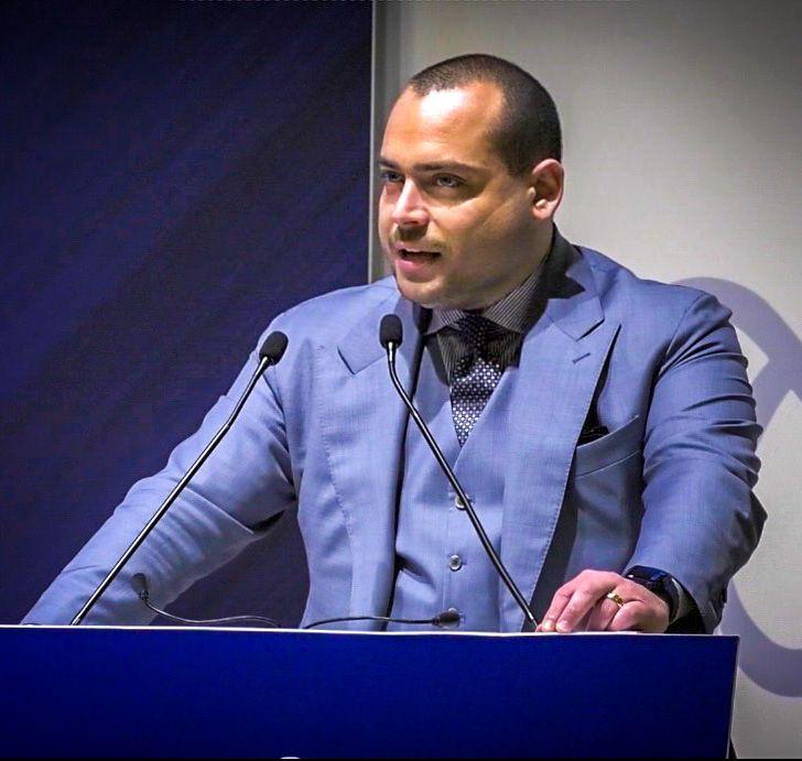Mataluni: trasporti prioritá ma senza escludere la Valle Caudina.