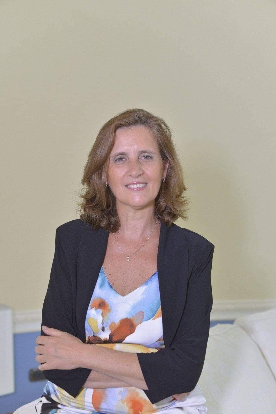 Moiano, Bilancio: l'analisi dell'assessore Lucia Meccariello