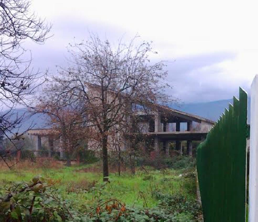 Sant'Agata de'Goti, asilo nido comunale: riparte l'iter
