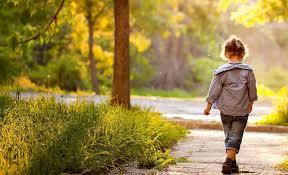 Moiano, ecco la passeggiata ecologica