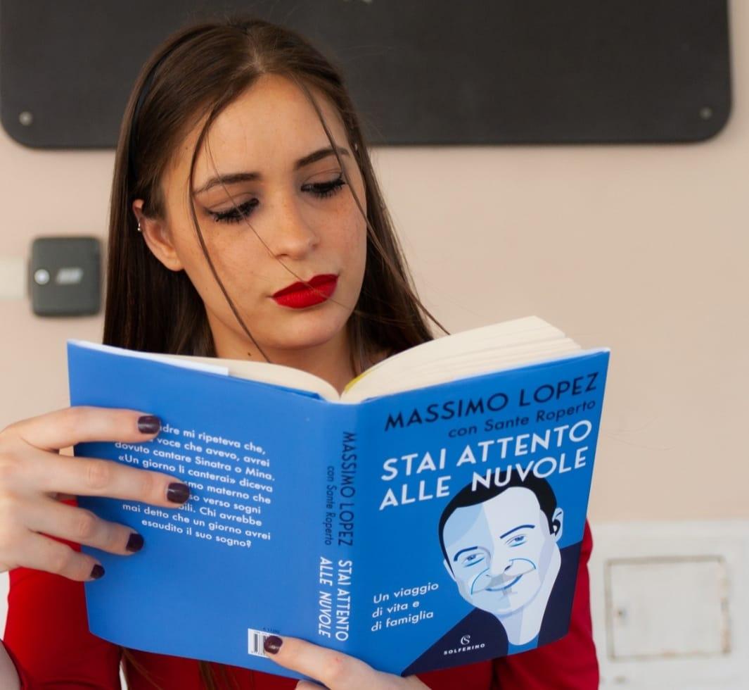 Airola, Sant'Agata e Morcone: patto tra Pro loco
