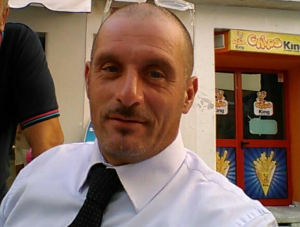 """Forchia, il sindaco Papa """"Bilancio in ulteriore e netto miglioramento"""""""