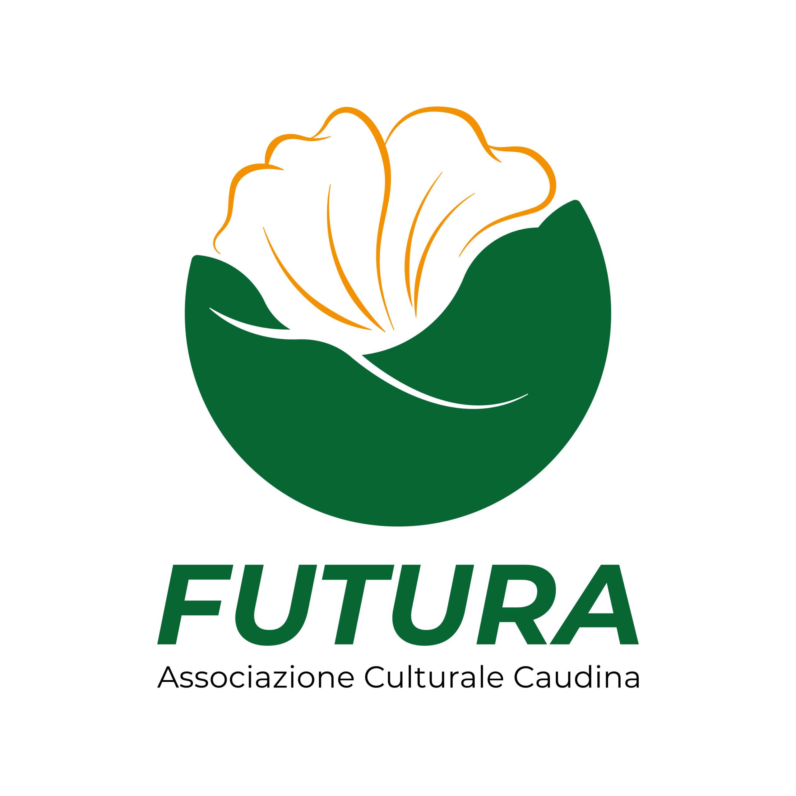 """""""Futura"""", nuova associazione in Valle Caudina"""