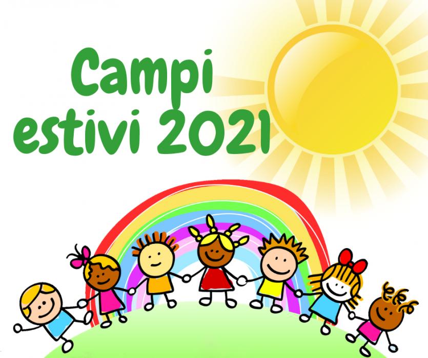 Montesarchio, Campo estivo: riaperti termini per domande