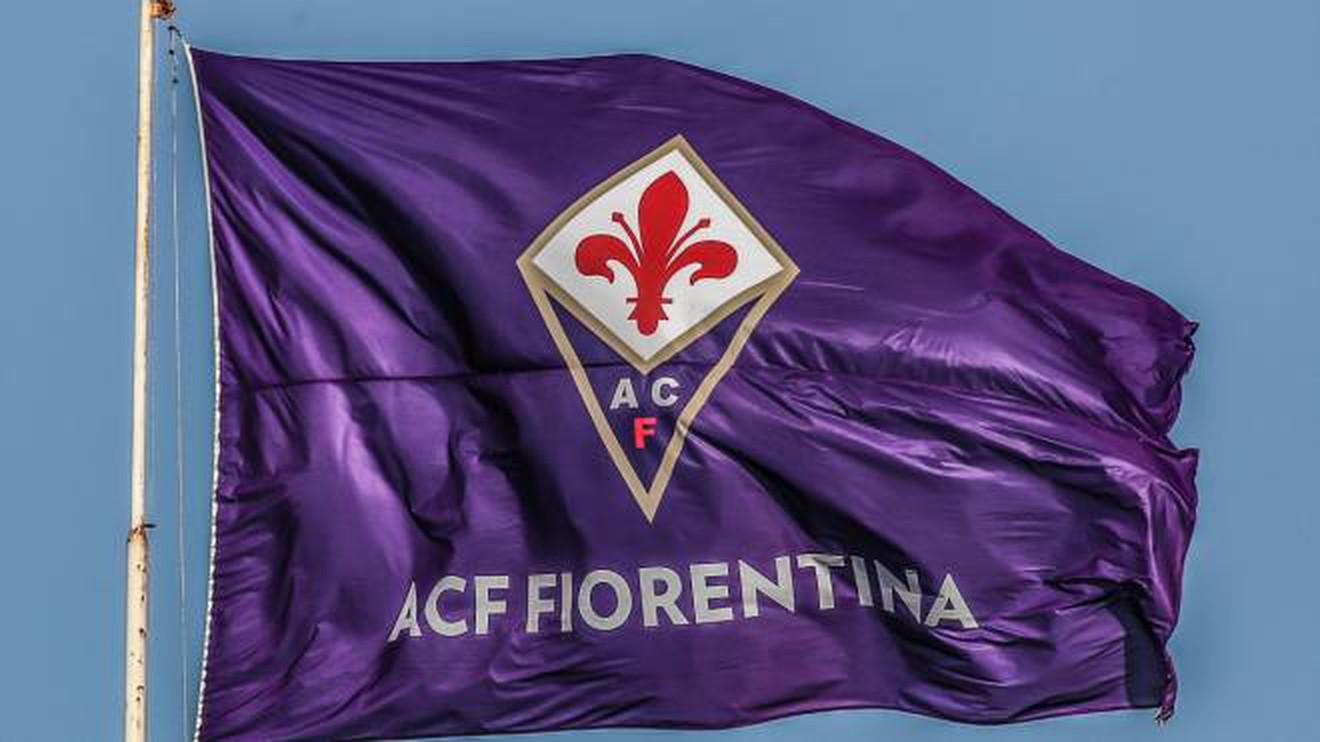 Fiorentina ingaggia 14enne di Paolisi