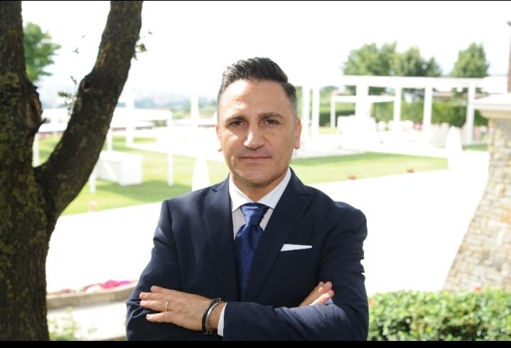 Bonea. Amministrative: Raffaele Perone annuncia la candidatura a sindaco