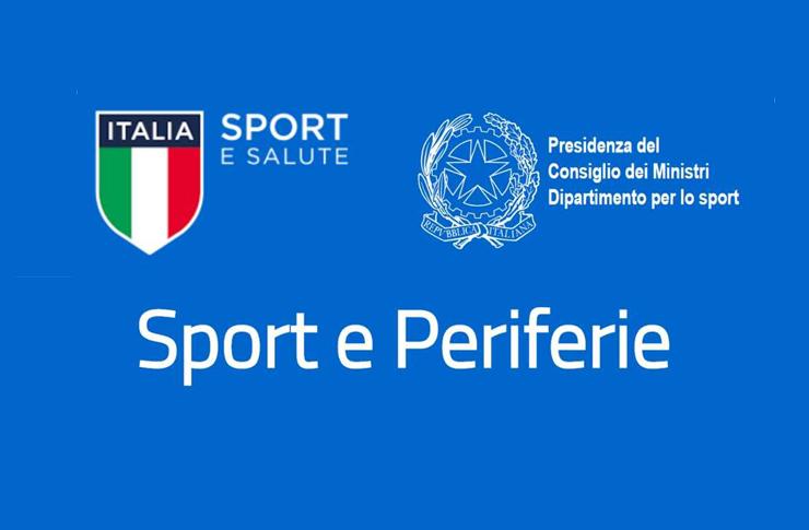 Sport e Periferie, pioggia di fondi in Valle Caudina