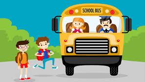 Montesarchio, trasporto scolastico: si cambia formula