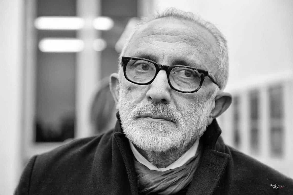 "Montesarchio, Comune chiede ""soccorso"" a Creta"